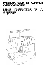 T l charger pdf brother 1034d manuel d 39 utilisation for Machine a coudre yamaha