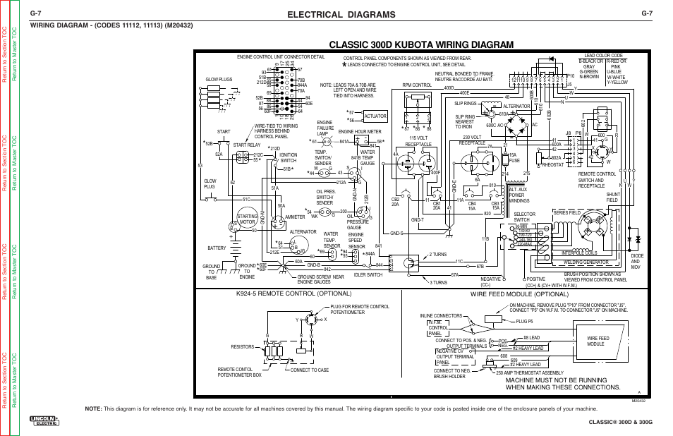90 113 wiring diagram diagrams