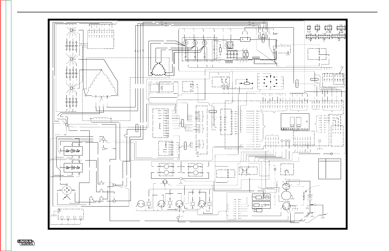 pac tato wiring diagram   23 wiring diagram images