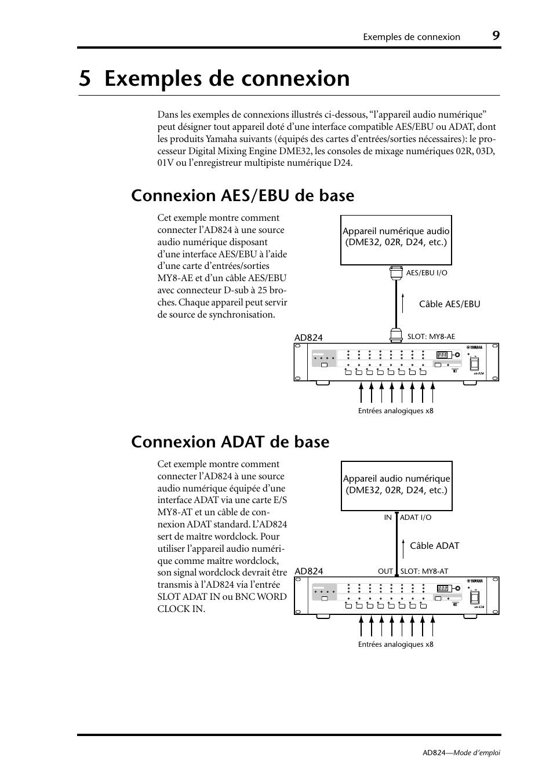 Coupleur /à d/éconnexion rapide pour a/érographe 1//8Adaptateur Raccord de couplage Connecteur Airbrush Soupape de commande de r/églage du tuyau dair
