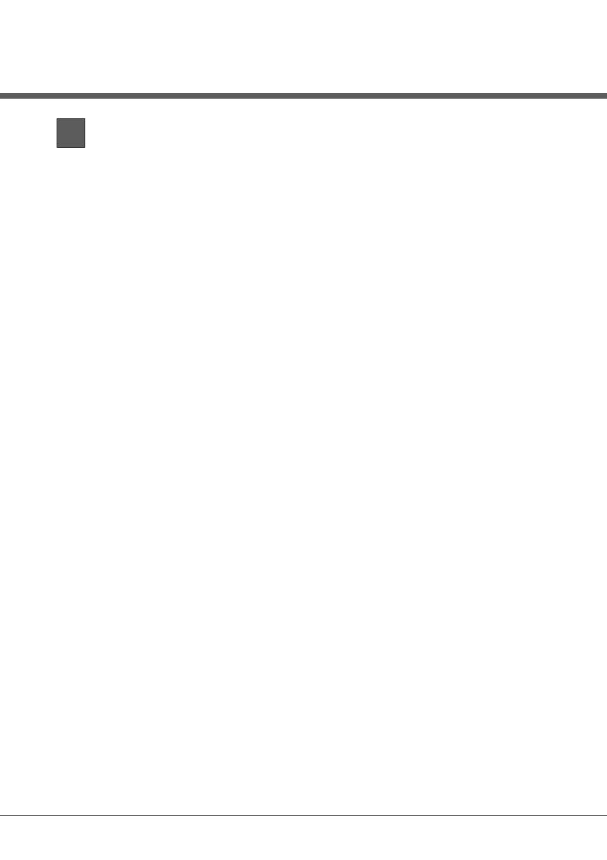 nouveau produit 58e6b 512e8 Hotpoint Ariston LKFA+ 7M14 X FR Manuel d'utilisation ...