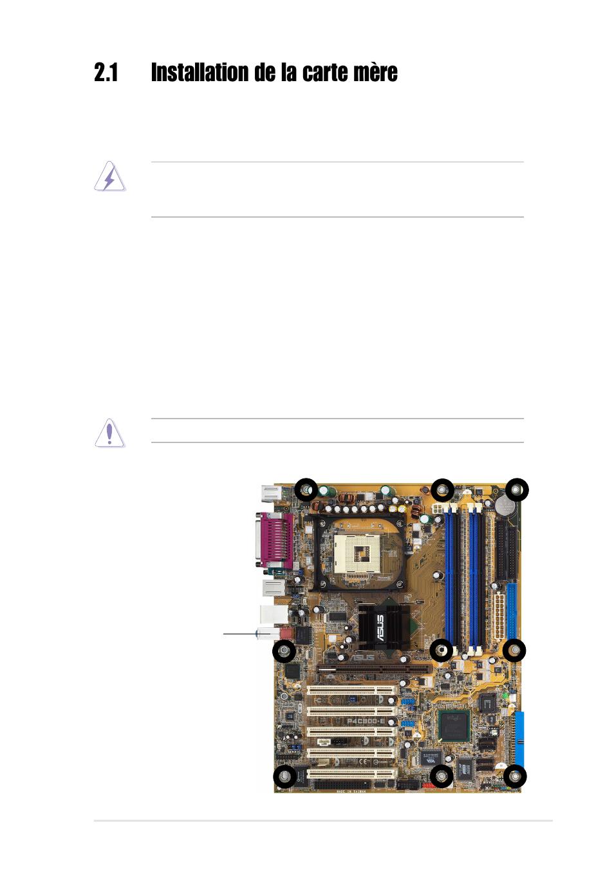 asus p4c800 manual