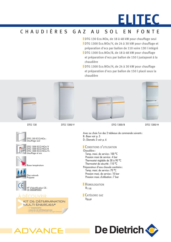 notice chaudiere de dietrich gaz de dietrich twineo egc manuel page aussi pour egc with notice. Black Bedroom Furniture Sets. Home Design Ideas