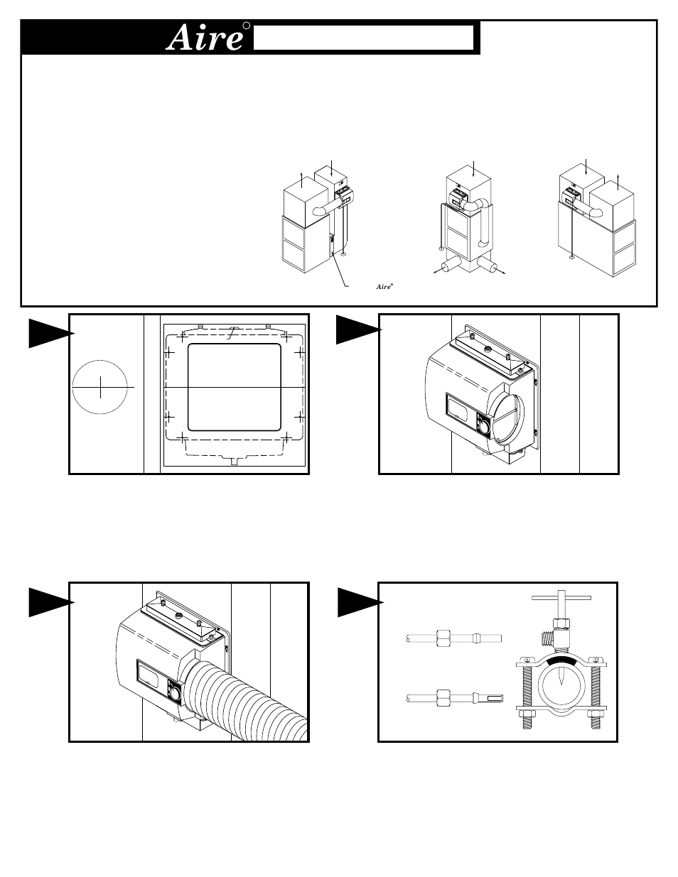 Wiring Diagram For Honeywell Thermostat Th5110d1006 : Rth honeywell thermostat wiring diagram