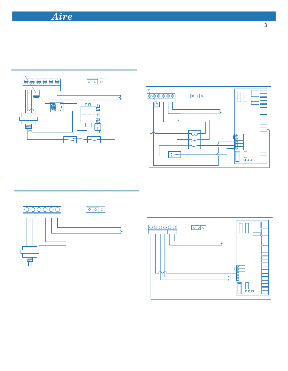 general alarm wiring diagram generalaire e1, wiring diagrams (continued), electronic ... general 1137 wiring diagram
