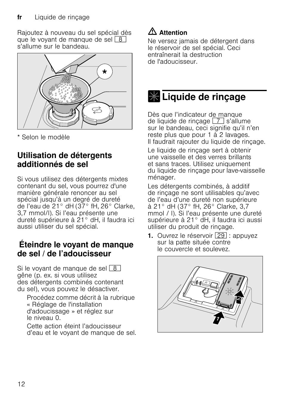 Vaisselle Vaisselle Non Adaptee Verres Et Vaisselle Endommages