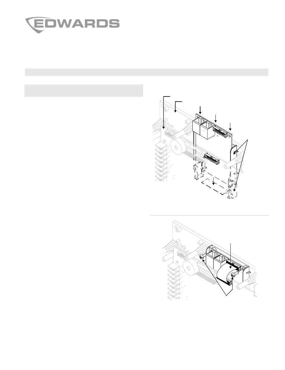 Dact Wiring Diagram Libraries Pir Todaysdact Box