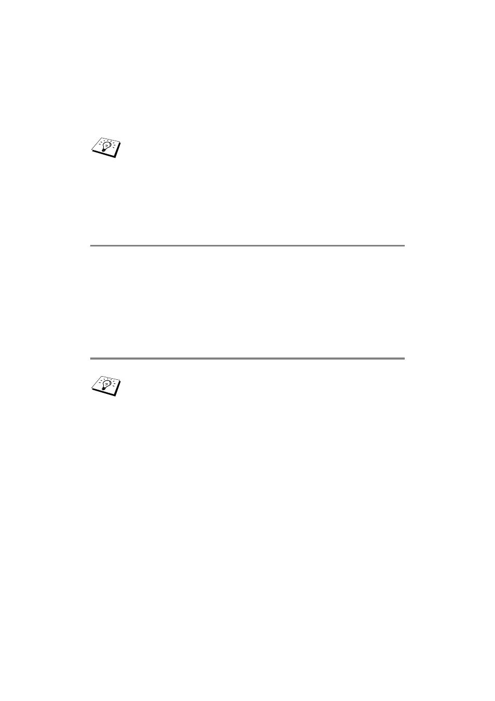 Brother Hl 5170dn Manuel D Utilisation Page 102 135