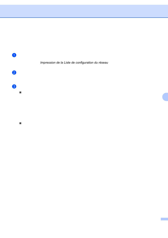 Problemes D Impression Brother Mfc 660cn Manuel D Utilisation
