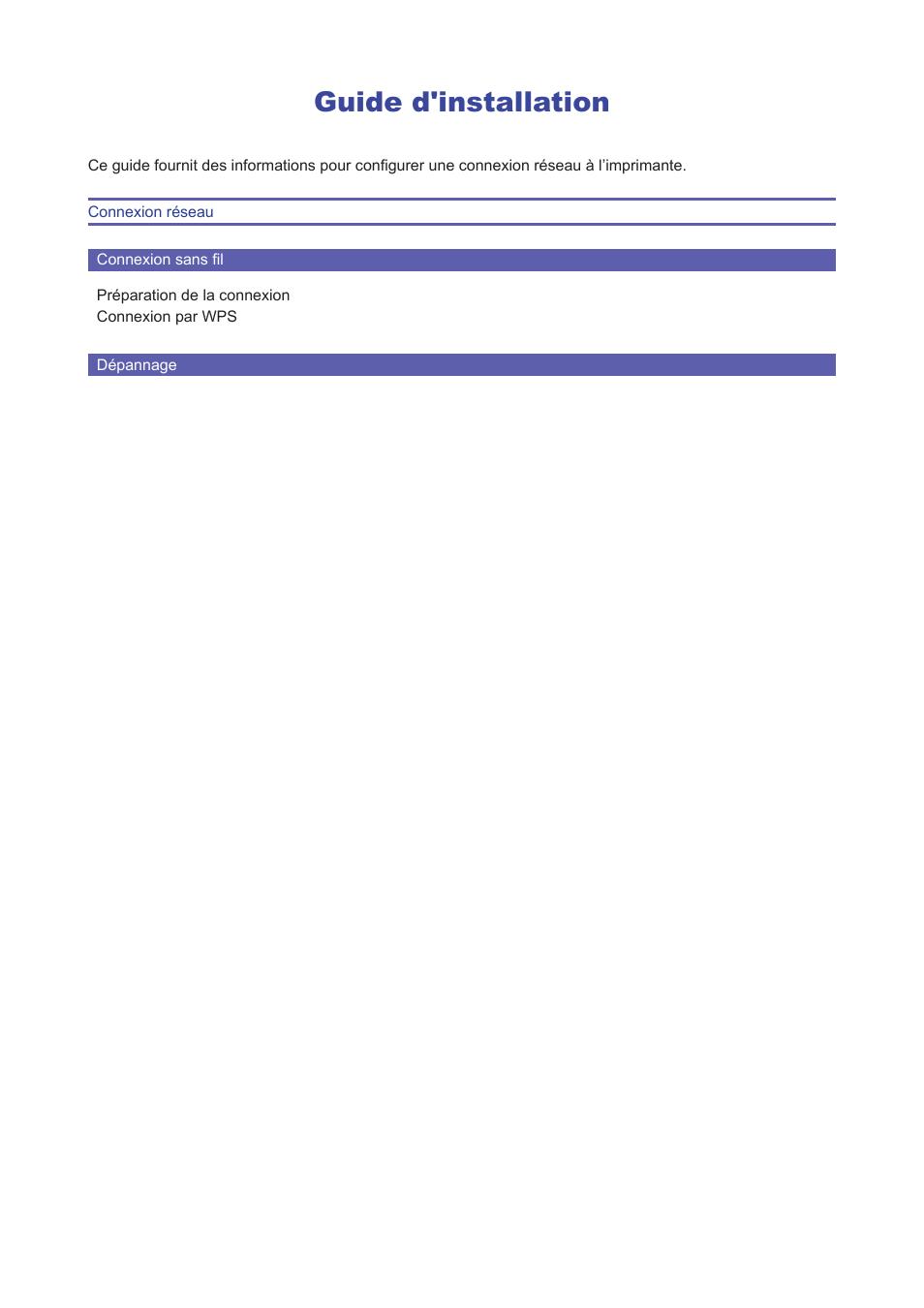 canon pixma pro 1 manual pdf