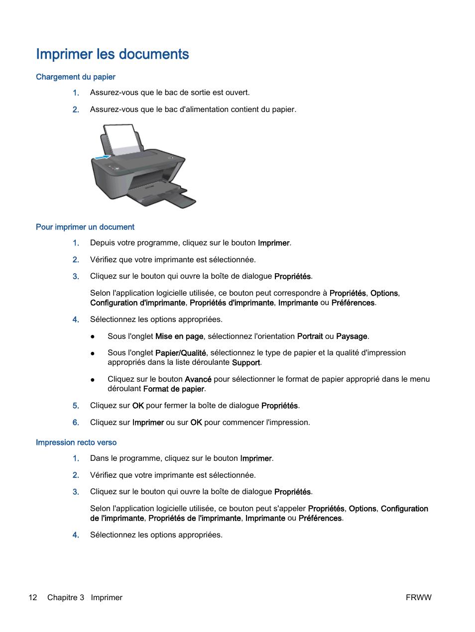 Télécharger Pilote Hp Deskjet 1510 Driver et Logiciels Imprimante Gratuit Pour Windows 10/8.1/8/7/XP/Vista et Mac OS X. Caractéristi...