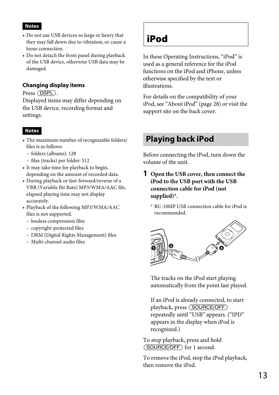 sony cdx gt710hd manual sony xplod car stereo wiring diagram sony cdx gt710hd wiring diagram #45