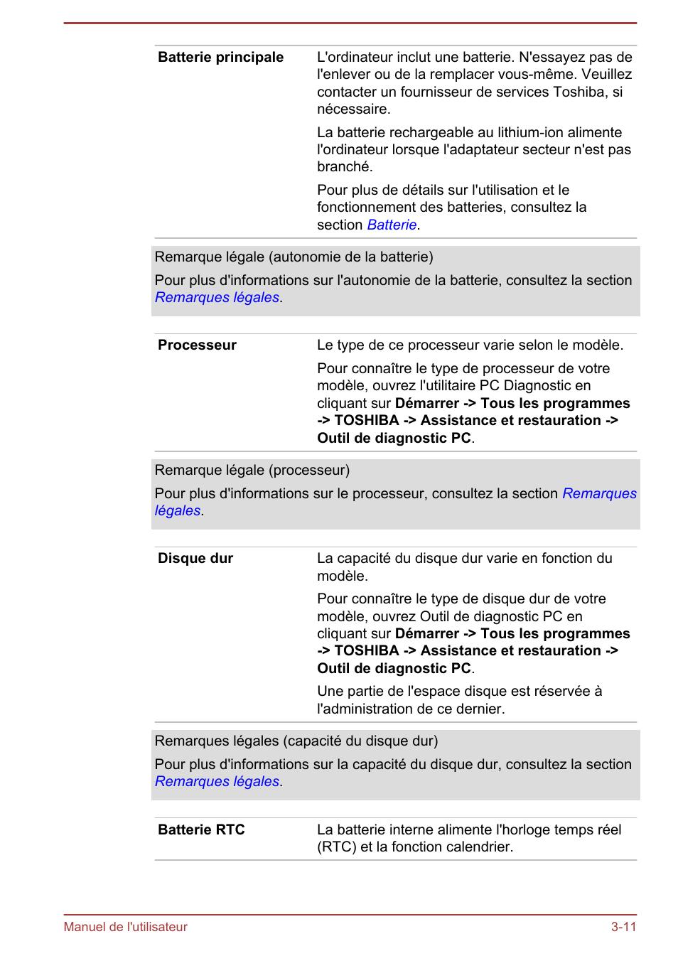 leather cv portfolio cto resume doc fbi resume builder