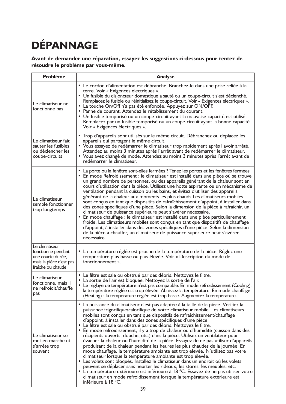 resume services groupon best resume format word file