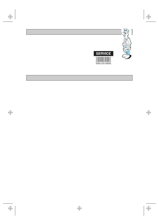 service après-vente montage   whirlpool akr 989 ix manuel d