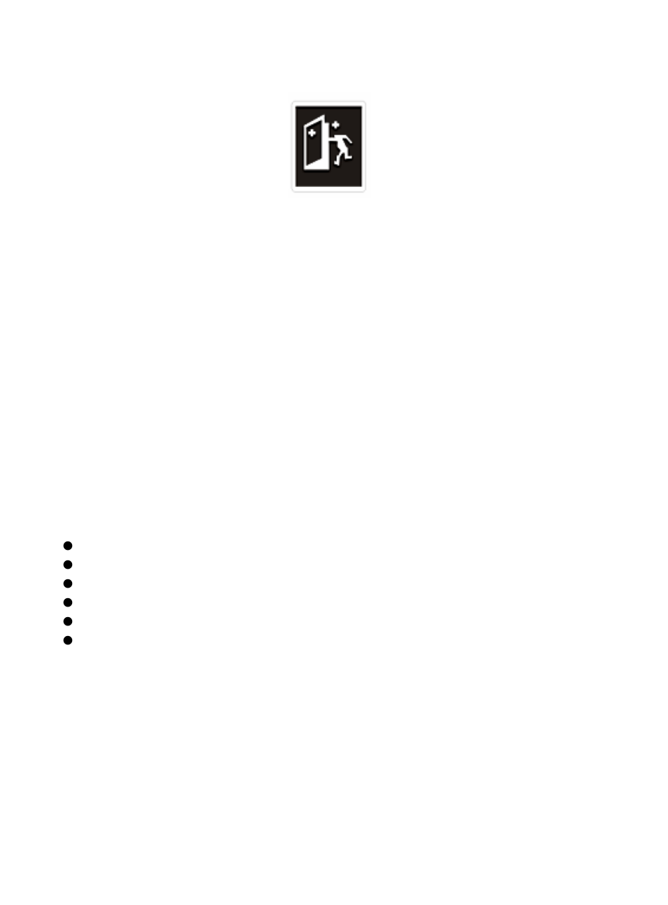 CURTIS MPS1015 DRIVER DOWNLOAD